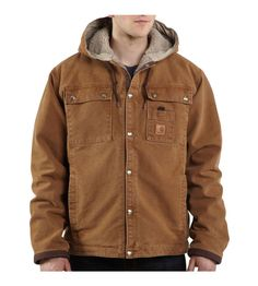 carhartt I want this so bad!