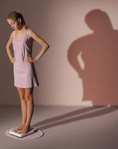 Bs Teen Eating Disorders Need 46
