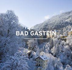 MIRAMONTE   BAD GASTEIN   AUSTRIA   Charmanter Retrochic, modernes Design, ein fantastischer Ausblick - Willkommen im Designhotel Miramonte in Bad Gastein, Österreich.