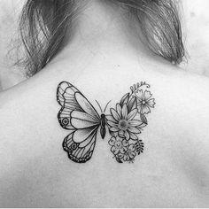 # - Land of Tattoos Tattoo Femeninos, Neue Tattoos, Spine Tattoos, Dream Tattoos, Sister Tattoos, Piercing Tattoo, Body Art Tattoos, Piercings, Cute Small Tattoos