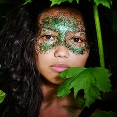 Ideas For Mother Nature Costume Halloween Inspiration Mother Nature Costume Halloween, Halloween Costumes For Girls, Halloween Make Up, Halloween Ideas, Halloween 2013, Homemade Halloween, Women Halloween, Halloween Party, Yeux Halloween