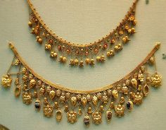 British Museum Etruscan 480-460BC