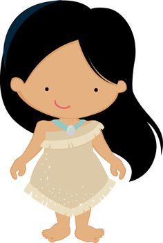 Princess Disney cutes II - ZWD_Princess_5.png - Minus