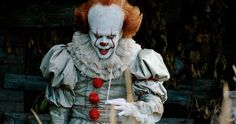 IT Movie Tickets Have Officially Gone on Sale -- Warner Bros. has officially started IT ticket pre-sales, targeting the biggest September opening at the box office ever. -- http://movieweb.com/it-movie-tickets-on-sale/