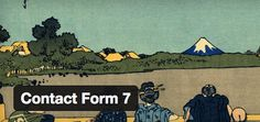 How to automate WordPress user creation from a Contact Form 7 registration form, including CF7 version 3.9.