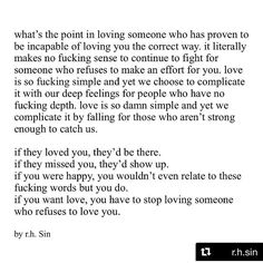 "Eron Shoun on Instagram: "" Truth!! #Repost @r.h.sin ❤️ with @repostapp ・・・ wake the fuck up   facebook.com/rhsinwrites"""