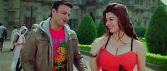Grand Masti - Hindi Movies 2013 Full Movie - 720p HD - English Subtitles