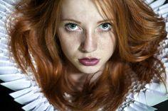 Model: Asima Sefic (c) Maja Topcagic 2015  www.facebook.com/angelicaphotographs www.majatopcagic.com