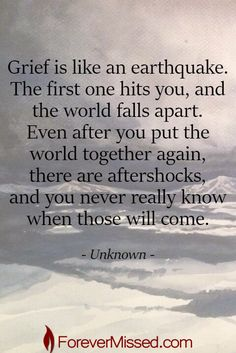 The loss of a loved one is painful. Grief can be overwhelming, but preserving me… – LETS CELEBRATE Quotes To Live By, Me Quotes, Couple Quotes, Grief Poems, Quotes About Grief, Just In Case, Just For You, Grieving Quotes, Miss You Dad