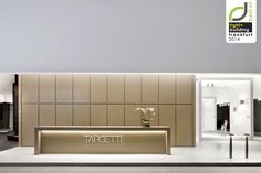 Founded in 1928 with its headquarters in Florence, Italy, Targetti operates in the field of interior and exterior architectural lighting offering products ...