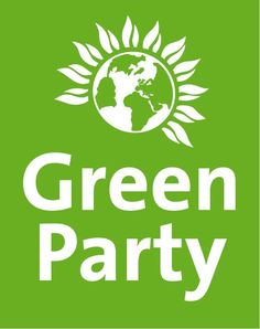 Which Party Should You Actually Vote For? You got: Green Party Green Party You want a proper left-wing party that isn't afraid to say what it really believes in. You believe in social justice and equality, and realise there's more to life than pandering to the needs of big business. Politics should be about doing what's best for the world as a whole, not just looking for short-term wins.