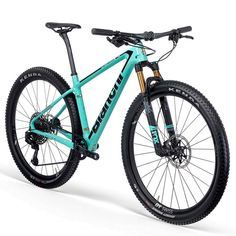Bianchi introduces the new MethanolCV RS & S! Bianchi renews the Methanol CV range with the introduction of the new RS and S versions, both… Run And Ride, My Ride, Bianchi Methanol, Mtb Bike, Bicycle, Road Cycling, Mountain Biking, Cars And Motorcycles, Automobile