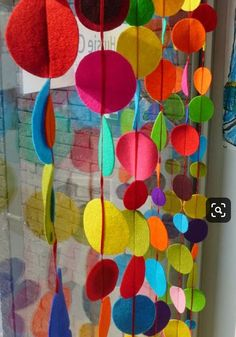 Pack And Play, Cafe Design, Curtains, Shower, Prints, Celebrations, Vacations, Meet, Rain Shower Heads