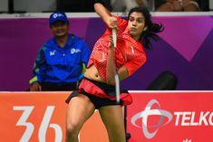 PV Sindhu Photos World Badminton Championship, P V Sindhu, Instant News, Diana Dors, Latest Images, Image Hd, Survival, Wonder Woman, Social Media