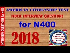 53 Best US images in 2018 | Citizenship, Us citizenship test