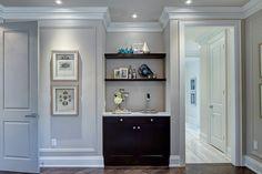 Bedrooms | Jane Lockhart Interior Design