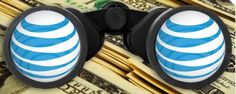RT! #US Taxpayers Pay AT&T Millions A Year For The Privilege Of Being Spied Upon- http://klou.tt/1j3y7jht8291p