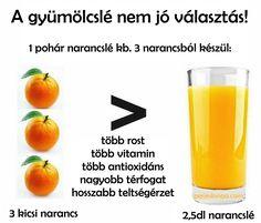 Gyümölcs vs. gyümölcslé II www.perjeskinga.com Cantaloupe, Fruit, Food, Hoods, Meals