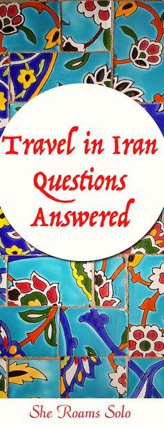11 Iran Bridges Ideas Iran Pedestrian Bridge Travel Agency