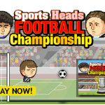 Sports Head Championship