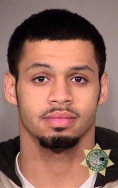 #Portland: Arrestan a sospecho de ataque en escuela