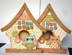 ANGELA DOBSON  www.craftworkcards.com