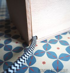 fabriquer une light box maison diy