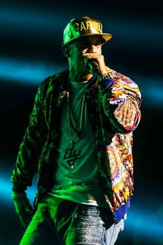 Daddy Yankee, Famous Latinos, Puerto Rican Singers, Latin Artists, The Big Boss, Star Character, King Of Kings, Puerto Ricans, American Singers