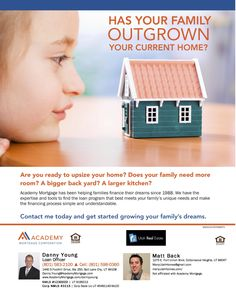 Printable Mortgage Loan Officer Introduction Letter With Bliss Sawyers Marketing Blog Realtor ...