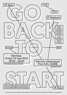GBTS_Poster.gif (900×1272)
