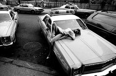 Photography Miron Zownir.