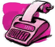 Senza scadenza la comunicazione della sede telematica dei sostituti: https://www.lavorofisco.it/senza-scadenza-la-comunicazione-della-sede-telematica-dei-sostituti.html