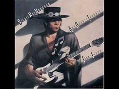 I'm Cryin' - Stevie Ray Vaughan - Texas Flood - 1983 (HD)