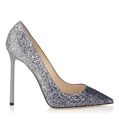 ROMY 100 by Jimmy Choo