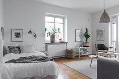 1:a Strömmensberg, 37 kvm, Storhöjdsgatan 15 - Lundin Fastighetsbyrå