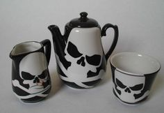 """""""I say let the world go to hell, but I should always have my tea."""" ― Fyodor…"""
