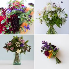 how to photograph flowers for florists
