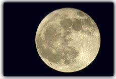 How To Take Stunning Pictures Of The MoonbyDigital Photo Secrets