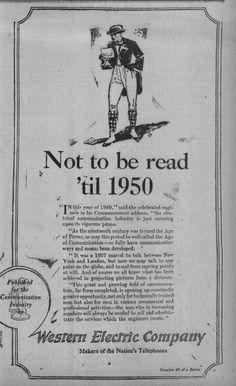 """June 29, 1927"""