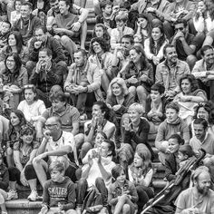 Gente people.... #canon #eos7d #people #gente #urbanscenes #monocromo #igersmadrid_bn