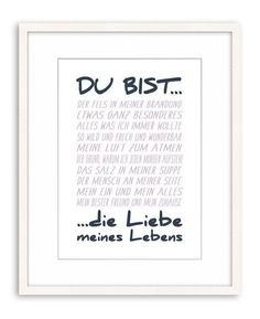 Artissimo/poster with slogan Din x cm/art prints with proverbs/poster/typo-print/typography/citation/Life Wisdom artissimo / Affiche mit Spruch Din / / Kunstdrucke Typography Quotes, Typography Poster, Ideas Scrapbook, Lema, Poster Design, Poster Prints, Art Prints, Wisdom, Sayings