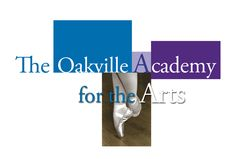 Oakville Academy for the Arts