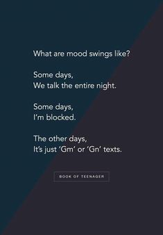 Can't explain it any better.wish u're just having mood swings and we'll talk again. Broken Friends Quotes, Bff Quotes, Girly Quotes, Mood Quotes, Friendship Quotes, True Quotes, Positive Quotes, Qoutes, Meaningful Quotes