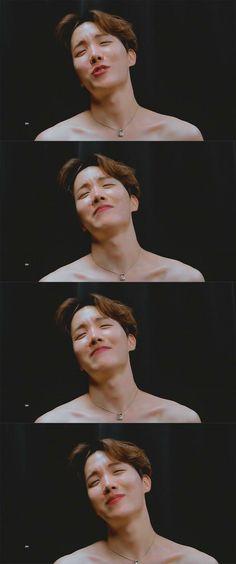 Jung Hoseok, J Hope Selca, Bts J Hope, Gwangju, Foto Bts, Bts Suga, Bts Bangtan Boy, Bts Memes, K Pop