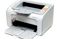 hp laserjet p1005 printer software free download