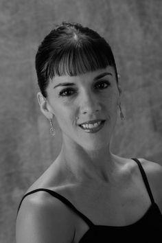 Zoica Tovar