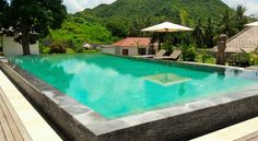 Booking.com: Mawun Raya Resort - Selong Belanak, Indonésie