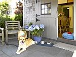 The Cottages at Nantucket Boat Basin | Pet Friendly New England (visit New England)