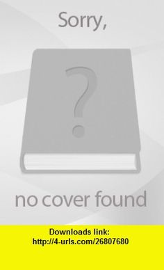 Pasos Hacia Una Ecologia de La Mente (Spanish Edition) (9789507247002) Gregory Bateson , ISBN-10: 9507247009  , ISBN-13: 978-9507247002 ,  , tutorials , pdf , ebook , torrent , downloads , rapidshare , filesonic , hotfile , megaupload , fileserve