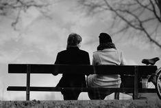 clipartów chrześcijańskich randek im 21 powinienem spróbować randek online